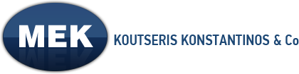 Koutseris Konstantinos & Co